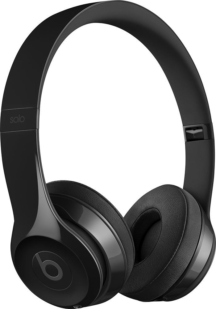 Big Saving On Beats Headphones For Black Friday 2019 Techradar