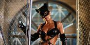 Former Catwoman Stars Share Advice For The Batman's Zoe Kravitz