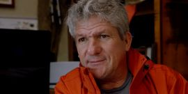Little People, Big World's Matt Roloff Apparently Took Out A Loan For Farm During Pandemic