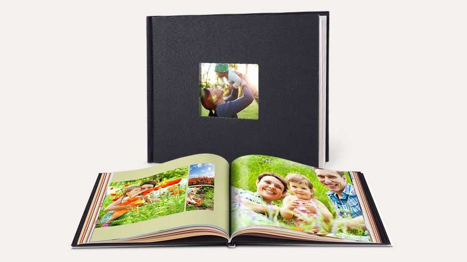The Best Photo Books In 2021 Digital Camera World