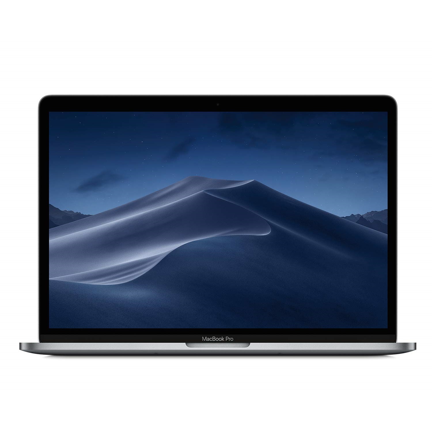 MacBook Pro with Touch Bar (13-inch, mid-2019)
