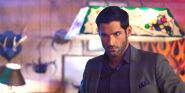 Lucifer Creator Thanks All The Moms Who Complained About The Show After Final Netflix Table Read
