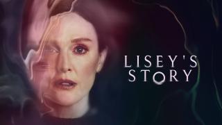 Julianne Moore in Lisey's Story
