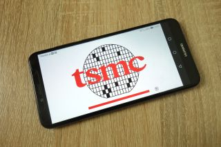 GlobalFoundries Files Patent Claims Against TSMC, Seeks to Ban Imports of Nvidia, Apple Chips (Update)