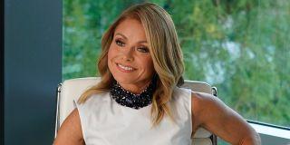 Kelly Ripa American Housewife ABC