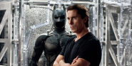 One Thing About The Dark Knight Trilogy People Should Appreciate But Don't, According To Christopher Nolan