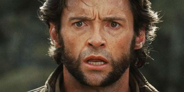 John Krasinski, Ryan Reynolds Call Out Hugh Jackman For Getting A Little Too Close To Emily Blunt
