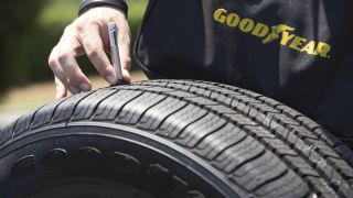 Best tire brands 2020