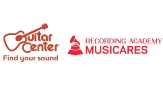 Guitar Center and MusiCares Team Up to Provide Aid to Victims of Hurricane Harvey