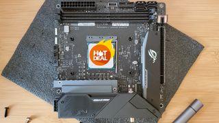 Best CPU Deals