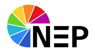 NEP Group Broadcast Units Serve NBC Olympics Production