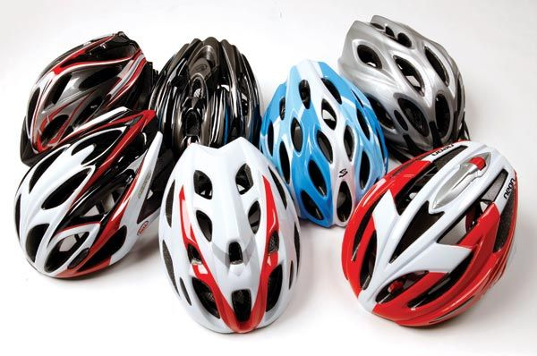 7 of the best £50 helmets