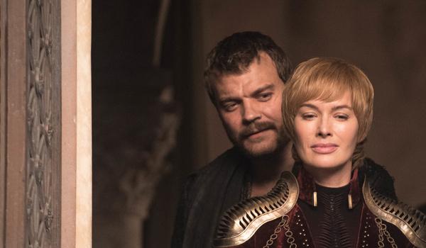 game of thrones euron cersei season 8 hbo