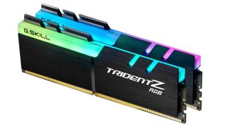 Best DDR4 RAM for PC gaming 2019 | GamesRadar+