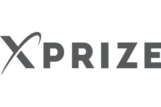 x prize, technology competition