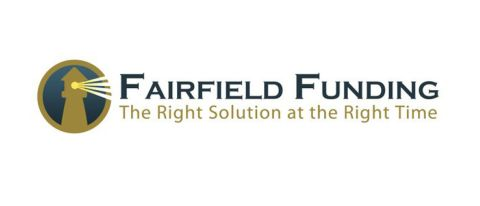 Fairfield Funding review