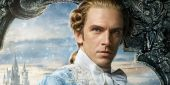 One Beauty And The Beast Scene Dan Stevens Is Really Proud Of