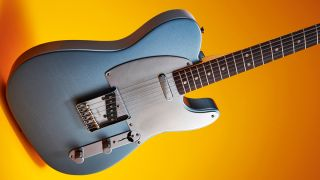 Fender Chrissie Hynde Telecaster