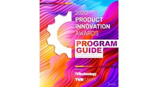 2020 Product Innovation Awards Guide