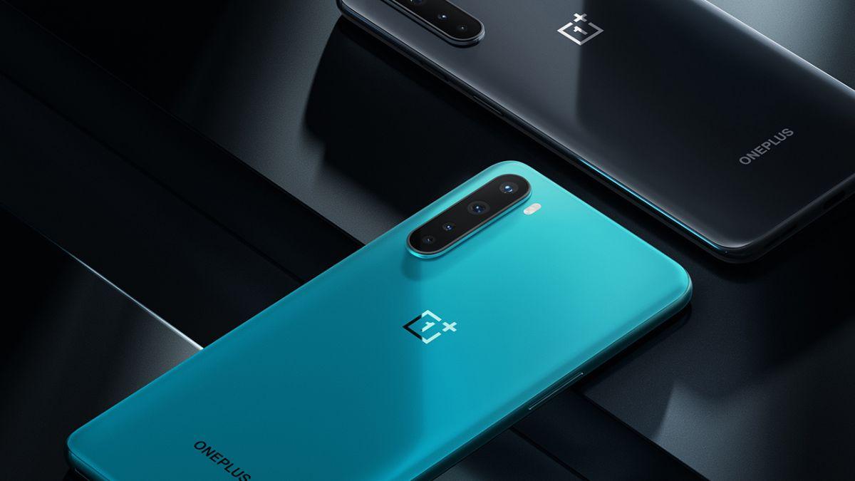 Best Cheap Phones 2021 T3