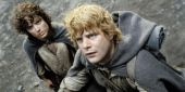 How An Iconic Horror Sequel Opened The Door To Peter Jackson's Lord Of The Rings