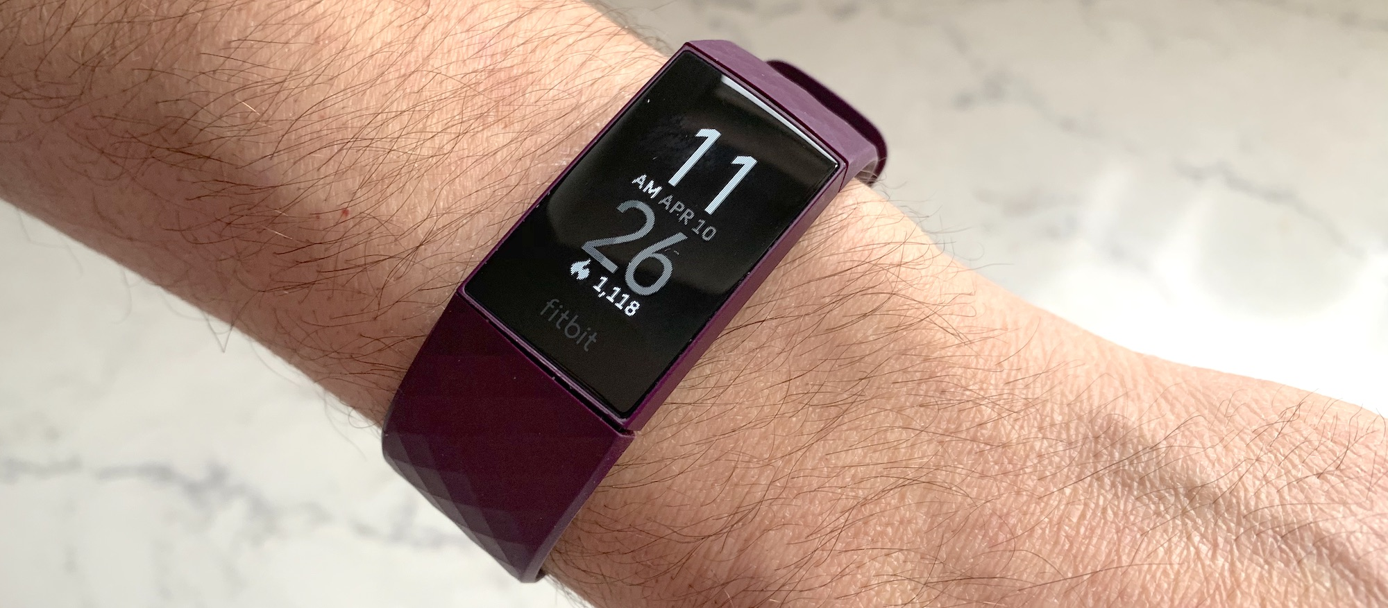 Best Fitbit In 2021 Choose The Right Fitness Tracker Tom S Guide