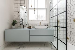 Which is the best bathroom sealant?