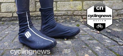 Sportful WS Reflex 2 Bootie overshoes