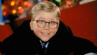 How to watch A Christmas Story online