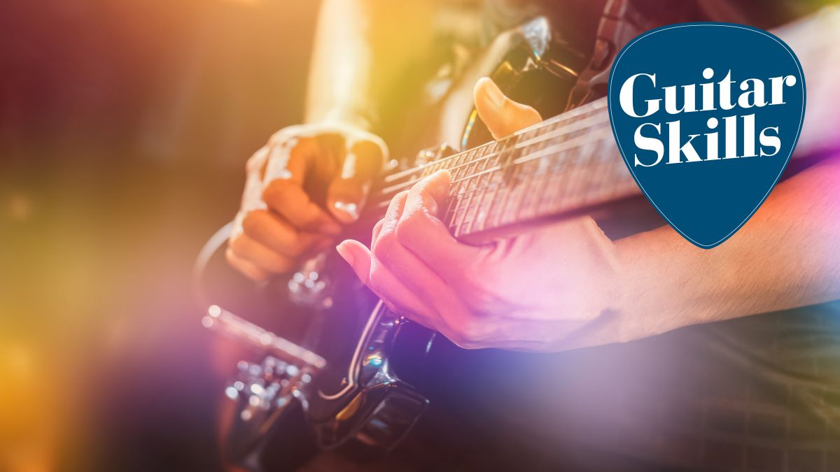Guitar Stuff cover image