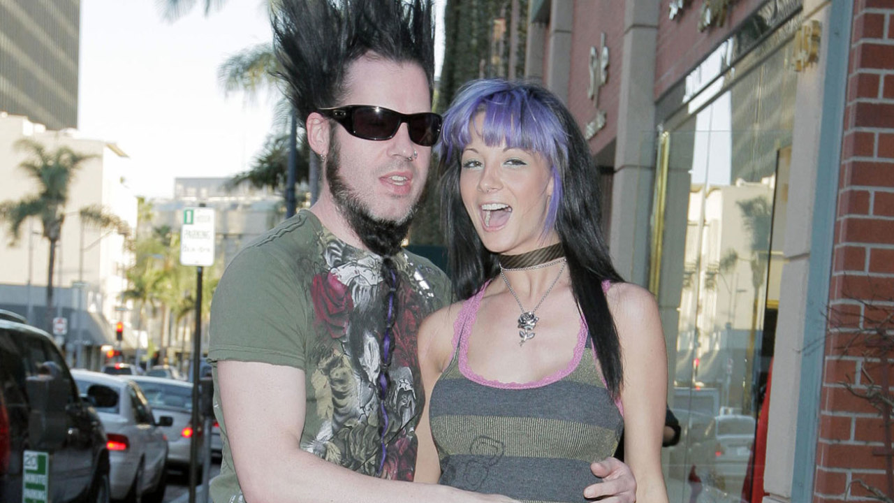 Coroner confirms Tera Wray took her own life | Louder