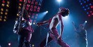 All The Major Awards Bohemian Rhapsody Won