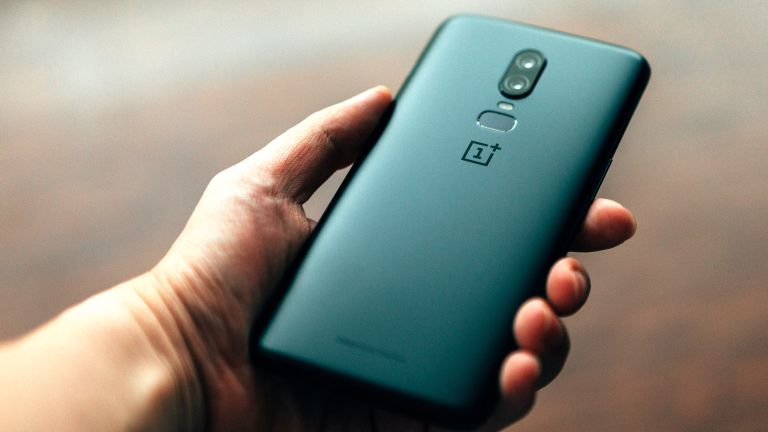 OnePlus 7 Release Date Price UK