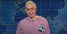 Months After Fans Brought Pete Davidson (And His Mom) Drugs, The SNL Star Finally Moved Out
