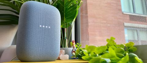 Google Nest Audio review