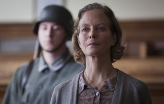 Another Mother's Son Jenny Seagrove Louisa Gould