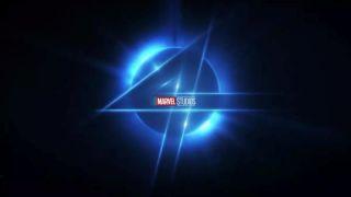 Fantastic Four Marvel movie