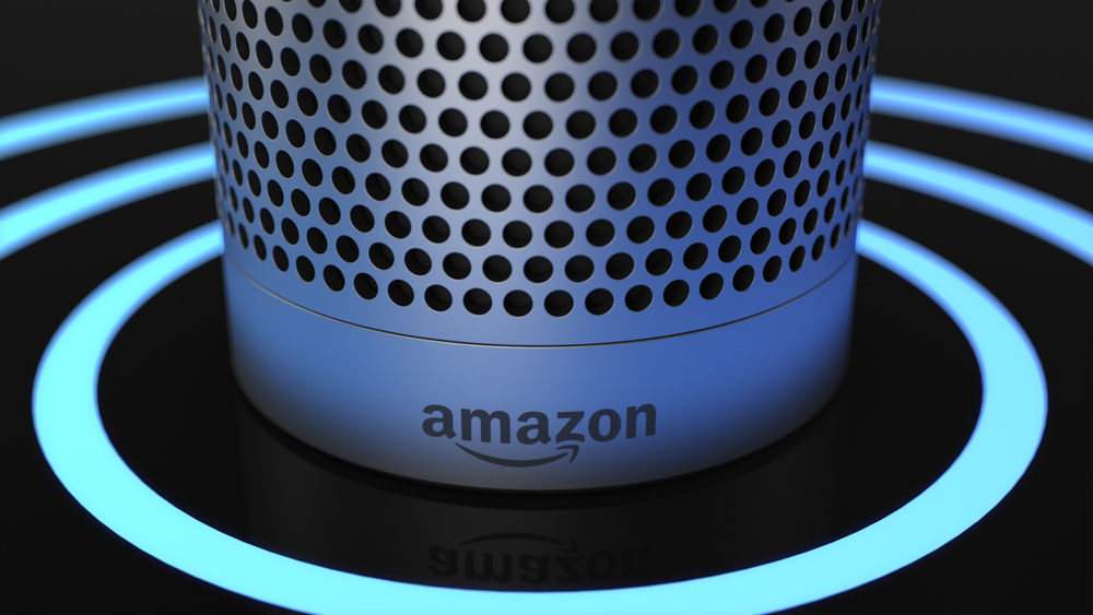 Alexa, what will you be able to do in 2030? | TechRadar