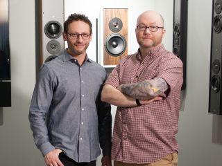 BREAKING: Leon Speakers Acquires Terra Speakers
