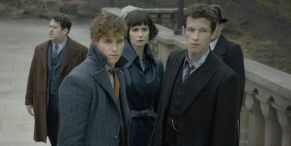 Fantastic Beasts 3: An Updated Cast List