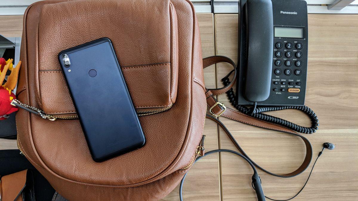 Best budget smartphones in India 2018: phones under Rs 10,000