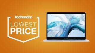 MacBook Air deals sales price cheap