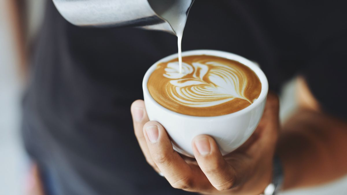 Best coffee machine 2020: espresso, pod, bean-to-cup, drip, pour over, press, single serve, filter... your cup overfloweth