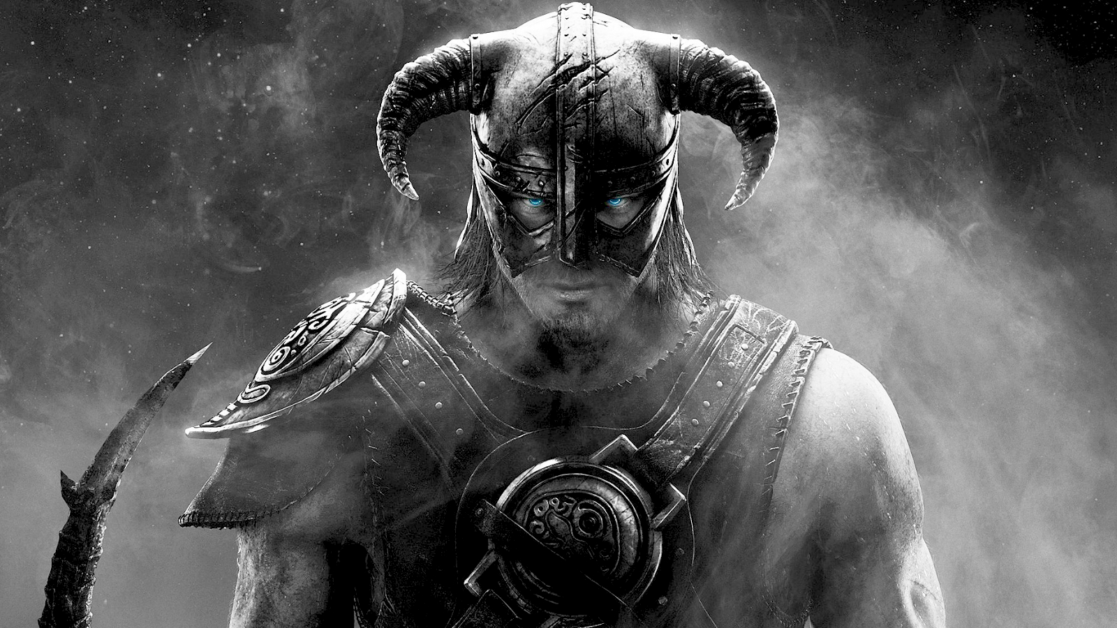 10 games like Skyrim that'll satisfy your need for adventure