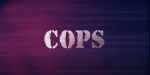 Cops Cancelled At Paramount After 32 Seasons
