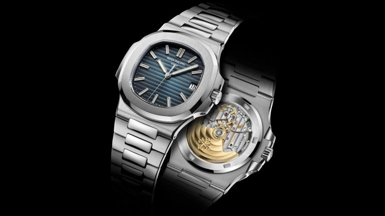 You can now buy Patek Philippe watches online for the first time, will Rolex follow?