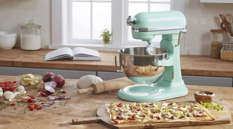 Target Black Friday sale kitchenaid