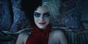 How Cruella Director Felt About The Movie Being Compared To Joaquin Phoenix's Joker