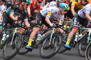 Tour Down Under Schwalbe Classic Criterium