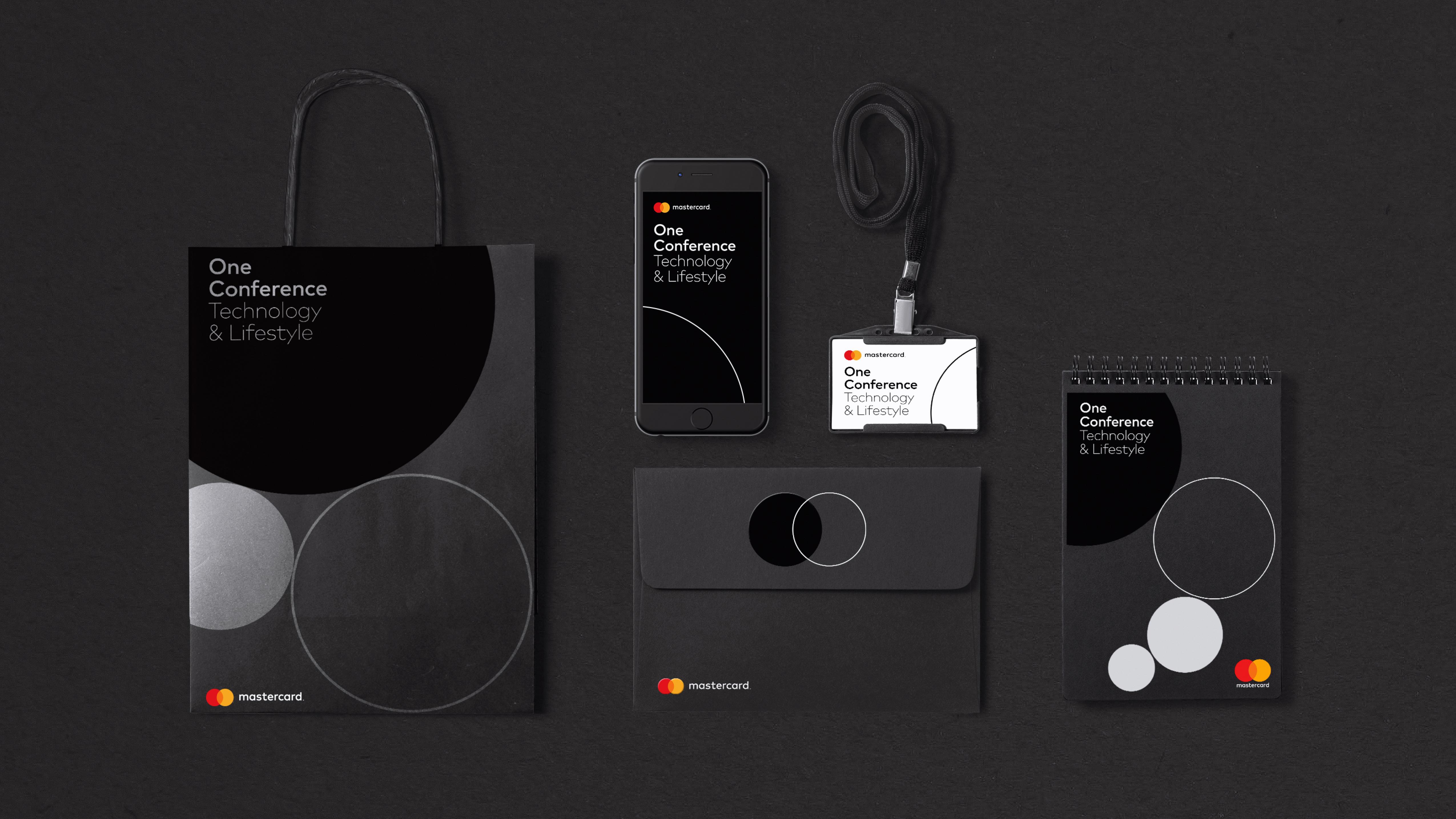 Resultado de imagen para Mastercard rebrand image